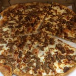 Pizza Hut in Houston