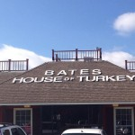 Bates House Of Turkey Inc in Greenville