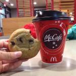 McDonald's in Dardanelle