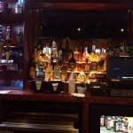 Vans Restaurant & Bar in Dorchester, MA