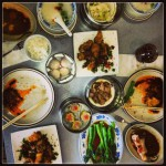 China Delight Restaurant in Inver Grove Heights