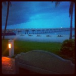 ... Patio Bar And Grill In Deerfield Beach, FL ...