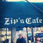 Zip's Cafe in Cincinnati, OH