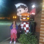 Frisch's Big Boy Restaurants in Gahanna