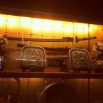 Arigato Japanese Steak & Seafood House in Winston Salem, NC