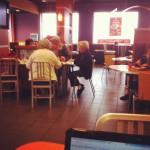 McDonald's in Natchitoches, LA