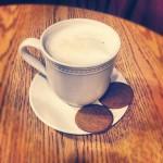 Whelans Coffee and Ice Cream in Oconomowoc, WI