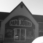 Papa John's Pizza in Altoona
