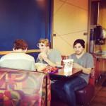 Taco Bell in Centralia, WA