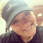 McDonald's in Quincy