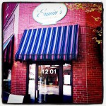 Ermin's French Bakery & Cafe in Louisville, KY