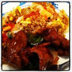 House Of Hunan Chinese Restaurant & Bar in Edmond