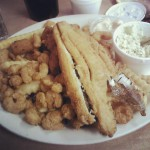 Jimmy the Greek's Kitchen in Winston Salem