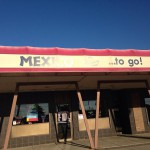 Mexico To Go Restaurant in Lansing