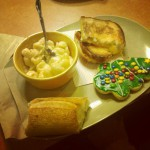 Panera Bread in Mooresville