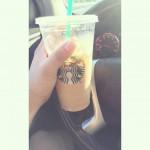 Starbucks Coffee in Ephrata