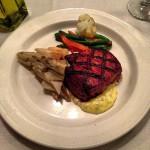 New York Restaurant in Harbor Springs