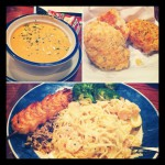 Red Lobster in Coral Springs