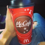 McDonald's in Fort Mohave, AZ