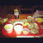 Big Daddy's of Lake Norman Inc in Mooresville