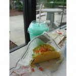 Taco Bell in Apex