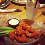 Applebee's in Lakewood