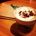 Starbucks Coffee in Costa Mesa