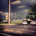 Wendy's in Tipp City