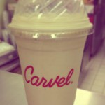 Carvel Ice Cream and Bakery in New Rochelle
