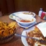 ... El Patio Restaurant In Fremont, CA ...