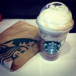 Starbucks Coffee in Nashua