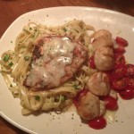 Outback Steakhouse in Beaufort, SC