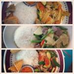 Thai House Restaurant in Hyannis