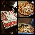 Rosa's Pizza-Food To Go in Placentia, CA