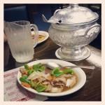 Bangkok Thai Restaurant in Wichita