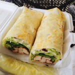 Bloomfield Deli in Bloomfield Hills
