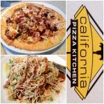 California Pizza Kitchen in Cherry Hill
