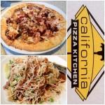 California Pizza Kitchen in Cherry Hill