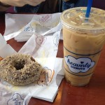 Heav'nly Donuts in Methuen