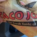 Taco John's in Douglas