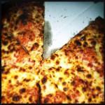 Papa John's Pizza in Moline