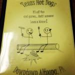 Texas Hotdogs Of Altoona in Altoona, PA