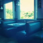 Schodack Diner in Castleton