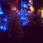 Luciano's in Reno, NV