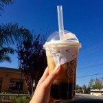 Gong Cha in Fremont
