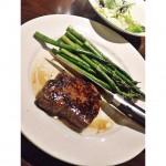 Longhorn Steakhouse in Smyrna