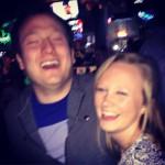 Double D Karaoke in Brentwood