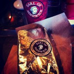 Earl of Sandwich in San Antonio, TX