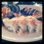 Sakamoto Japanese Grill   Sushi in Oswego