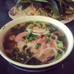 Pho Duy Restaurant in Denver